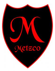 Metzco Rope Ladder Manufacturer